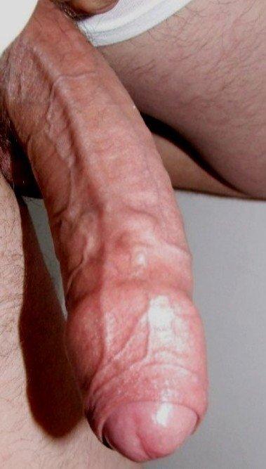 Großer Schwanz ungeschnitten, Amerikanischer süßer jugendlich nackter Blogspot