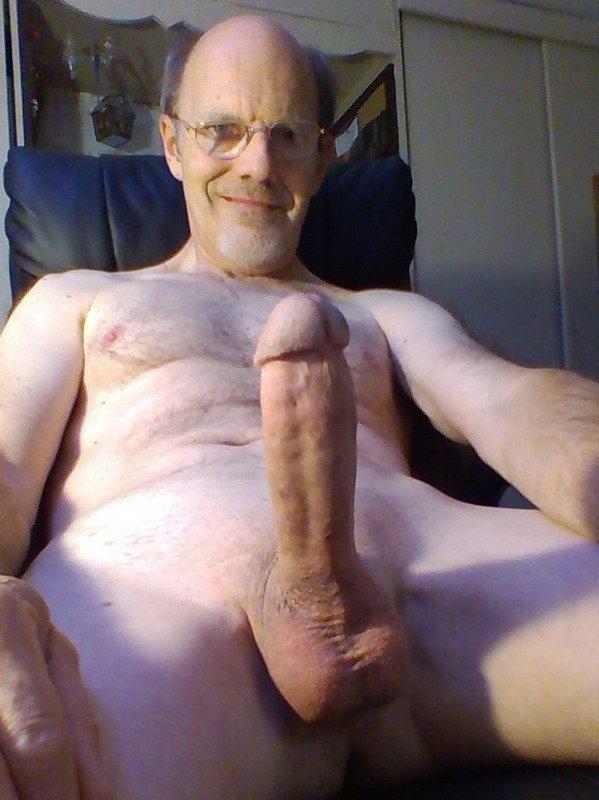 Big cock your Big Dick