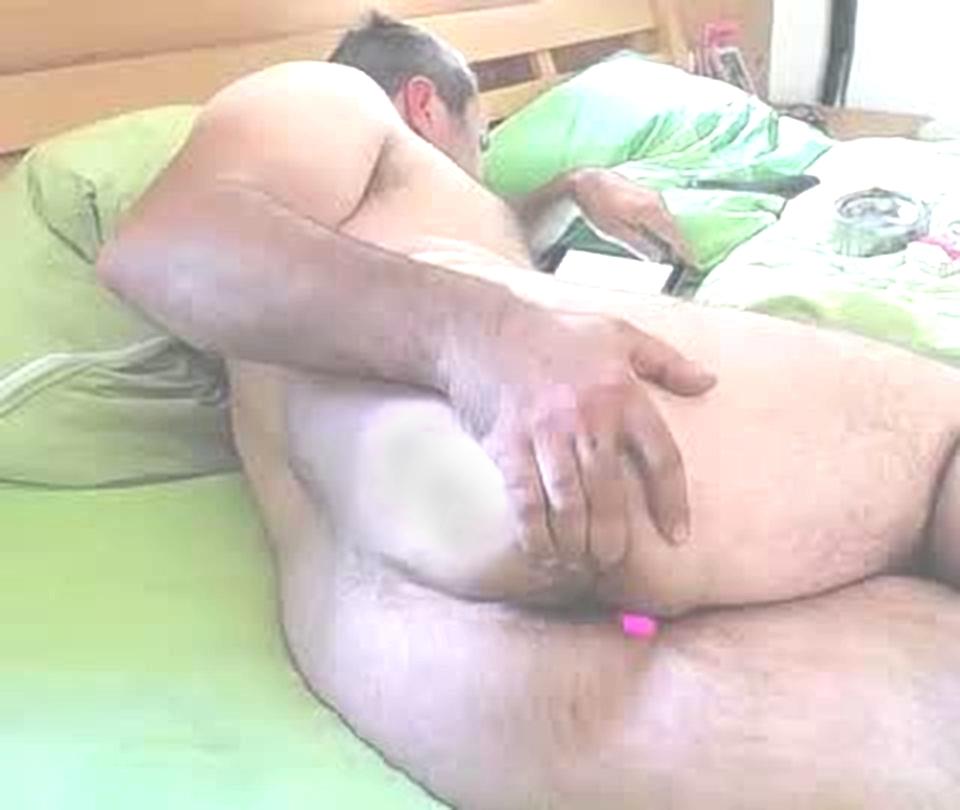 Shy girl hentai