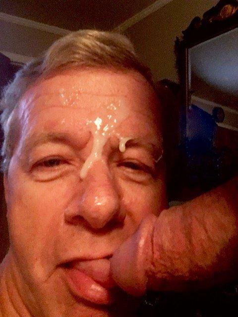 photos of gay porn slut neal blosmen the cocksucker and