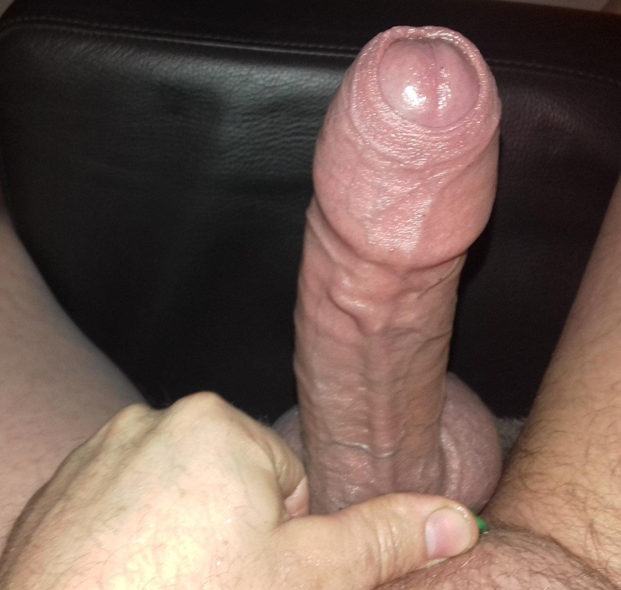 gay big dick cum